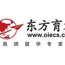 東方育才(北京)國際教育咨詢服務有限公司