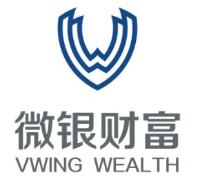 北京微银财富投资管理有限公司