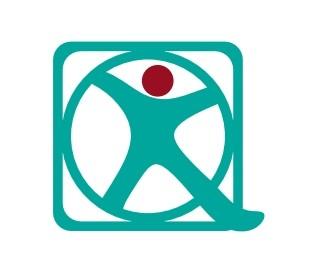 武汉市康鑫琪智能科技有限公司