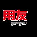 用友網絡科技股份有限公司泰州分公司