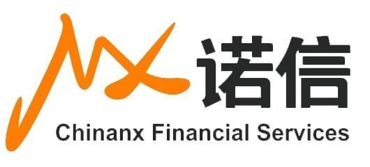 中永诺信华富投资基金管理(北京)有限公司合肥分公司