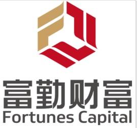 富勤普惠信息咨询(北京)有限公司石家庄分公司