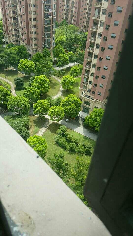 上海格许文化传媒有限公司