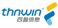 北京西盈信息技术有限公司