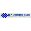 曙光控股集團有限公司齊齊哈爾分公司