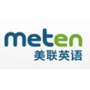 深圳市美聯國際教育科技有限公司合肥分公司