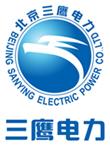 北京华瑞博远电力工程设计有限公司