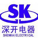 深圳市深开电器实业有限公司