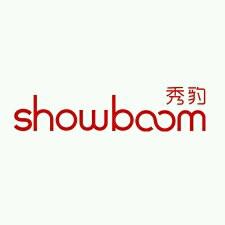 深圳秀豹科技有限公司