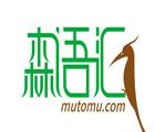 北京森语汇装饰设计有限公司