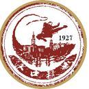 湖北汉口精武电子商务有限公司