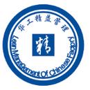 广州市梦工厂文化传播有限公司