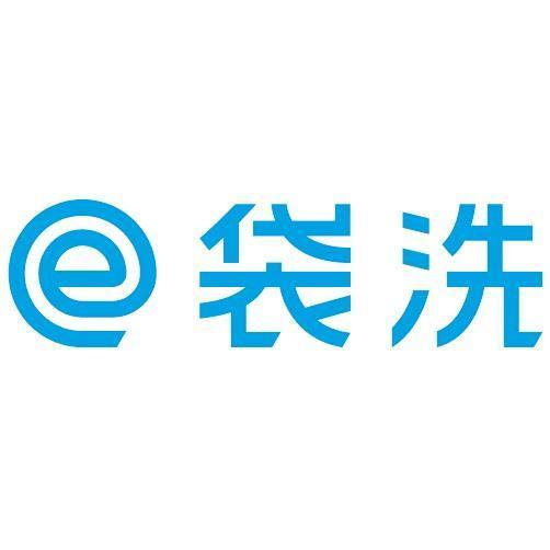 荣昌耀华网络技术(北京)有限公司丰台第五分公司