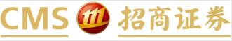 招商证券郑州商务外环路证券营业部
