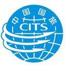 中国国际旅行社总社有限公司