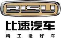 重庆比速汽车销售有限公司