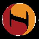 海峽聯合商品交易中心有限公司
