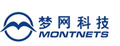 深圳市梦网科技发展有限公司