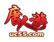 蘇州唐人數碼科技有限公司