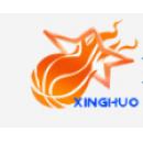 深圳市星火光电科技有限公司