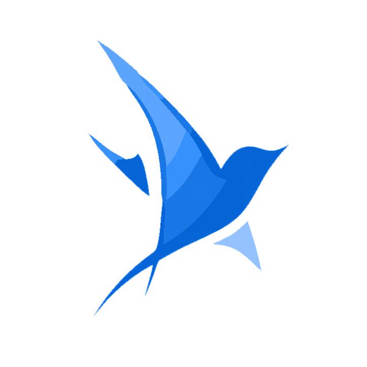 重庆俊鸟科技有限公司