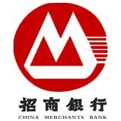 招商銀行股份有限公司上海人民廣場支行