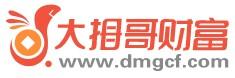 北京匯鑫融金融信息服務有限公司