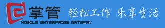 杭州世導通訊有限公司