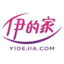 濮阳市伊的家网络科技有限公司