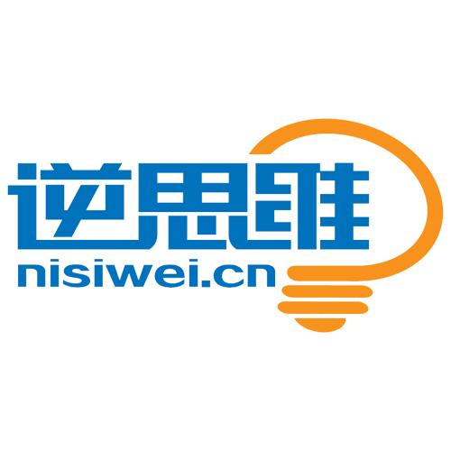 逆思维(宜昌)网络科技有限公司