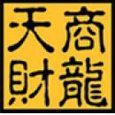 青島神州商龍軟件有限公司