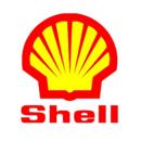 延长壳牌石油有限公司延安志丹城北加油站