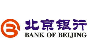 北京银行股份有限公司上海安亭社区支行