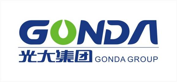 重庆光大集团乳业股份有限公司销售分公司