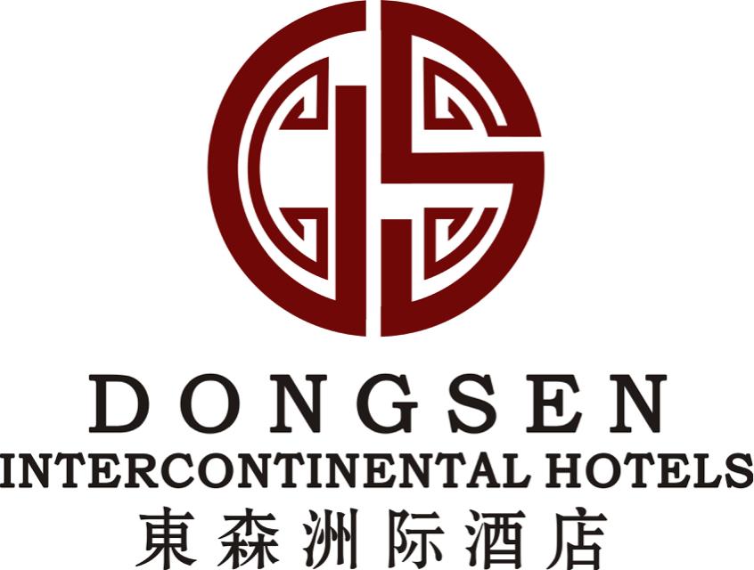 济南东森洲际酒店管理有限公司