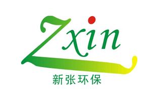 上海新張環保設備工程有限公司