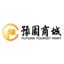 上海豫园旅游商城股份有限公司南翔馒头店