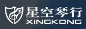 六艺星空(北京)文化传播有限公司苏州第二分公司