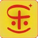 紹興樂加信息科技有限公司