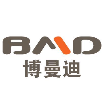 北京博曼迪汽车科技有限公司