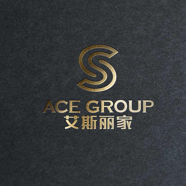 壹笙(武汉)酒店管理有限公司
