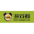 武汉游戏群科技有限公司