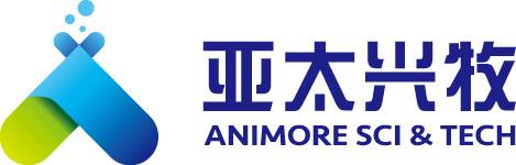 亚太兴牧(北京)科技有限公司