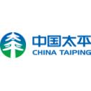 太平人寿保险有限公司南京中心支公司