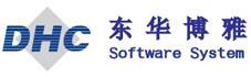 天津东华博雅软件有限公司