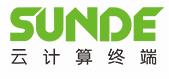 广州辉远电子技术有限公司