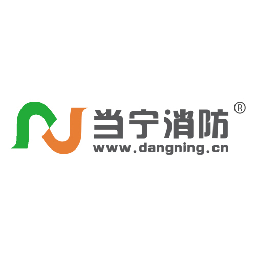 上海当宁消防技术有限公司