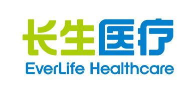 宁波长生医疗投资管理有限公司