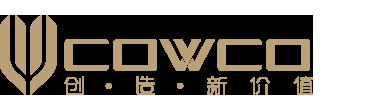上海首元投資有限公司