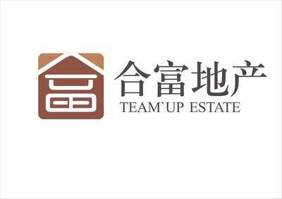天津市合富意隆房地产经纪有限公司
